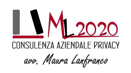 ML2020